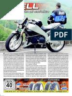 buell_ed45.pdf