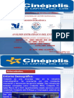 Cine Polis