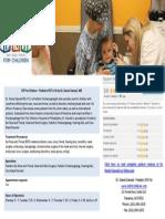Dr  Daniel Samadi   Otorhinolaryngology   Pediatrics
