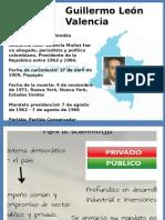 President Es 2