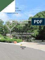 DOCUMENTO_NORMAS_USOS_DEL_SUELO.pdf