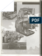 Tecnologia de Las Maquinas Herramientas Seccion 12 13