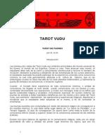 Tarot de Padern