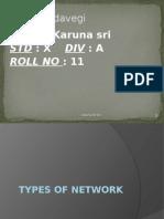 Networking Fundamentals.pptx