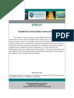 Chemical ASTM E537.pdf