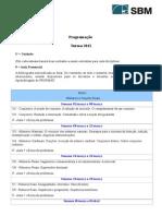 MA11_2015_1  PROGRAMAÇÃO.pdf