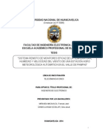 Tesis-estacion Meteorologica-final Version 05