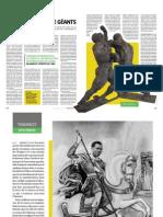 La Nouvelle Gauche Africaine.pdf