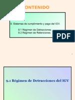 a06 Igv Detracciones v2