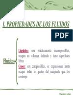 Clase 4 Propiedades de Los Fluidos