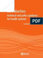 guidance for medical abortion.pdf