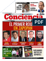 Conciencia Pública 290