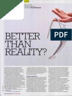 better than reality.pdf