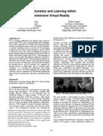 learning immersive AR.pdf