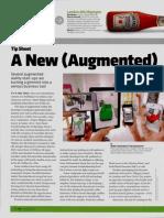 New AR.pdf