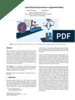 Physical Experiments AR.pdf