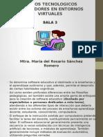 SALA 3 . MEDIOS TEC. INNOVADORES EN EVAS..pptx