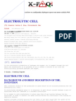Archie_ Blue's Electrolytic Cell Patent.pdf