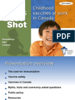 Pharm Vaccine Presentation for Power Point 97-2004