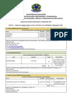 83b08c0ff1a2ca3b05f0341b4475c17e.pdf