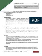 2.2 InstControl 2015-I Definiciones Principales