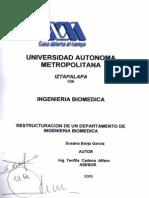 UAMI12542.pdf