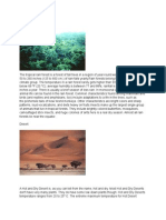 Tropical Rainforest - Copy