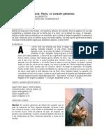 AnoVocacionaMexOcidentalES (1)