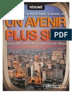 Un Avenir Plus Sur.pdf