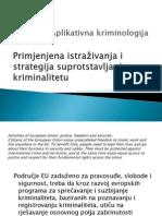 1.Primjenjena istrazivanja i PSK.07.pdf