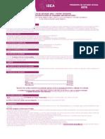 1 Automatizacion de Procesos Administrativos 1 Pe2015 Tri1-15