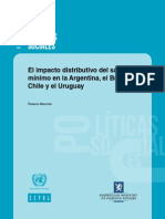 Maurizio-salario Minimo en Cuatro Paises-CEPAL-ElimpactodistributivodelSalario (1)