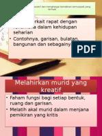 math.pptx