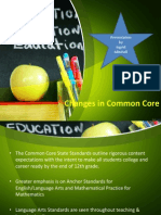 differentiated learning presentation