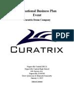 curatrix2 0