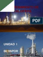 CALDERAS-CURSO COMPLETO DE VAPOR.pptx