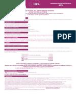 12_mercadeo_estrategico_pe2012_tri4-14 (1).pdf