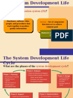 Systems_Overview IA SDLC Overview