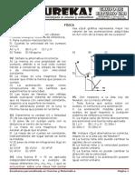 SEMANA_06_DINAMICA.doc