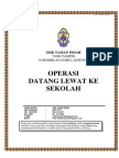 operasidatanglewatkesekolah-111215060742-phpapp01