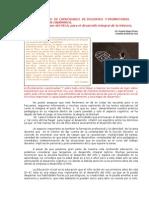 ARTICULO TERMINADO.docx