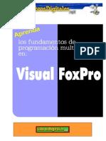 Aplicaciones Cliente-Servidor e Internet Con Visual FoxPro, SQL Server y ASP