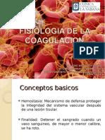fisiologiadelacoagulacion-140423165359-phpapp01