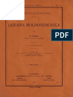 89103216-Nicolae-Iorga-Ucraina-Moldoveneasca-1913.pdf