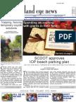 Island Eye News - January 30, 2015