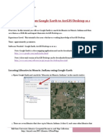 Geocoding Street Addresses Using Gogle Earth and ArcGIS 101.pdf