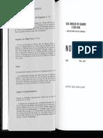 notitiae-1983-834-834