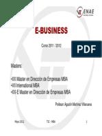 5. NT3 E Business