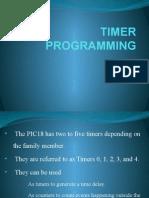 9_TIMER PROGRAMMING.pptx