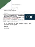 Assignment- Ratio Analysis -Butler Lumber